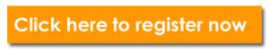 RegisterButton