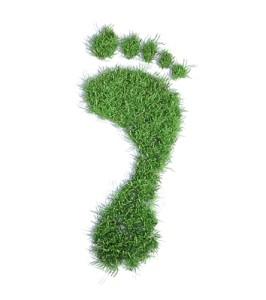 Geothermal energy green