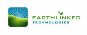 EarthLinked Technologies, Inc. Logo